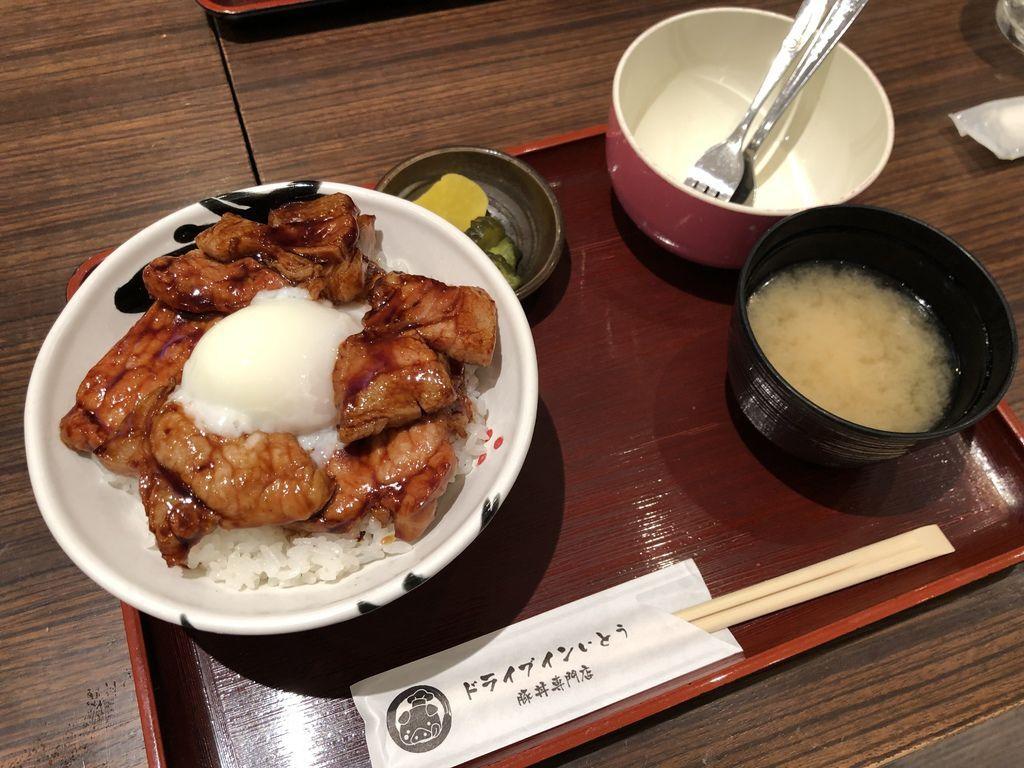 豚丼名人 (7).JPG