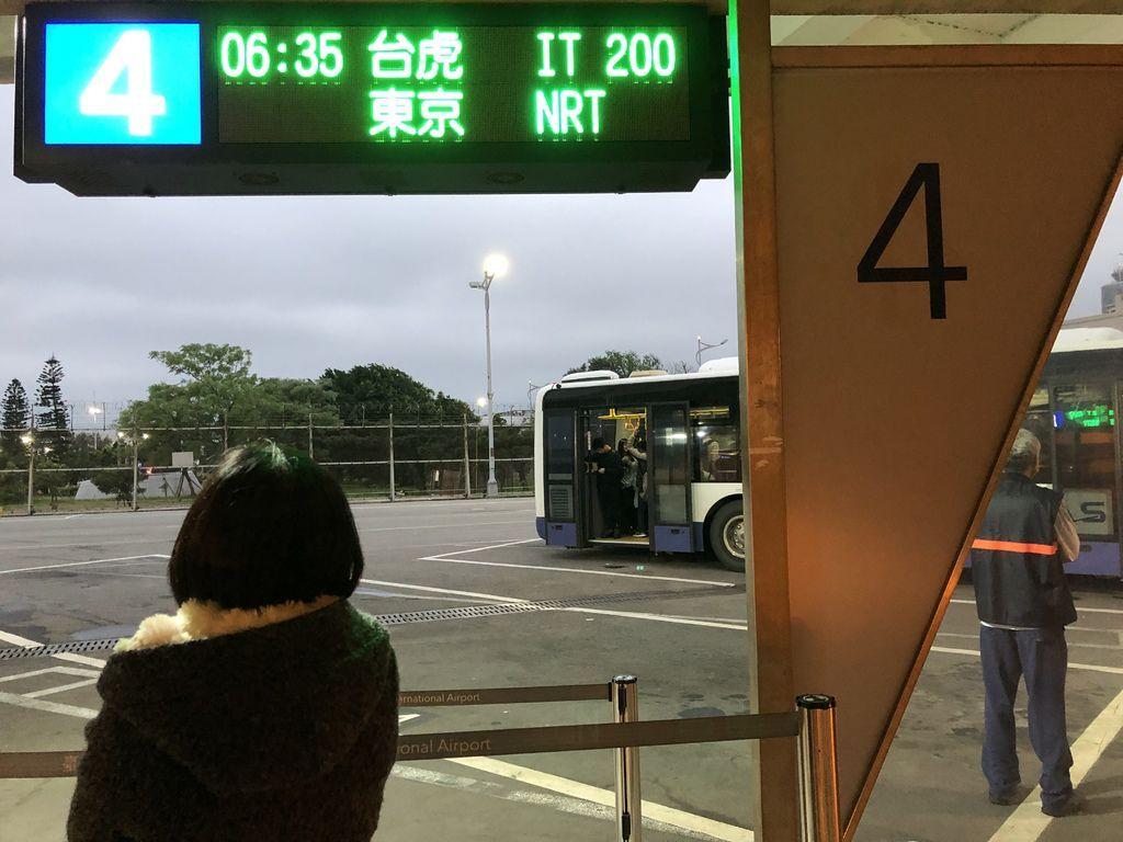 桃園→東京輕井澤02.JPG