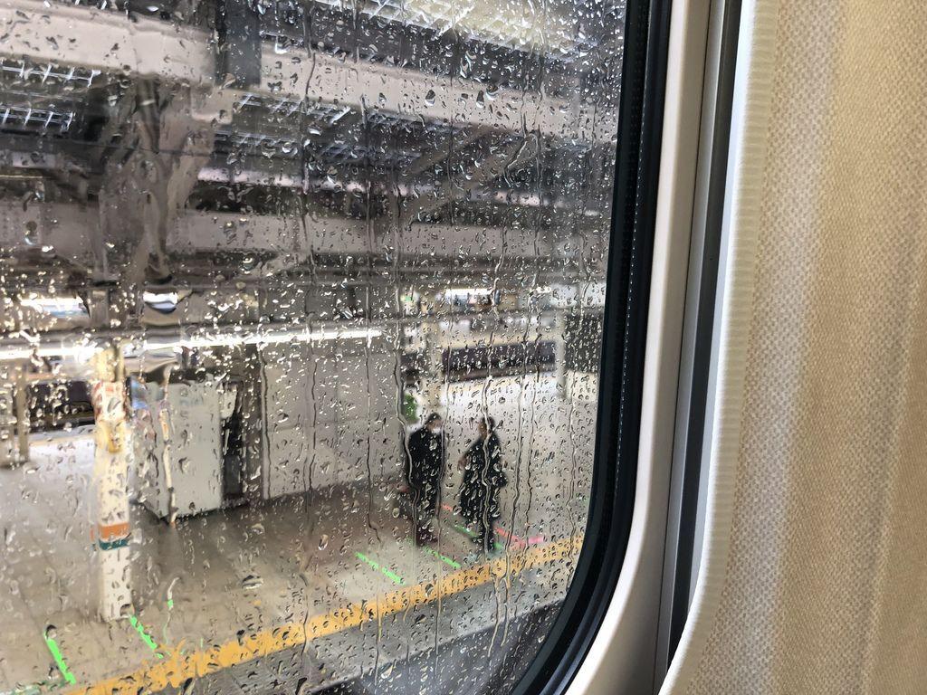 桃園→東京輕井澤18.JPG