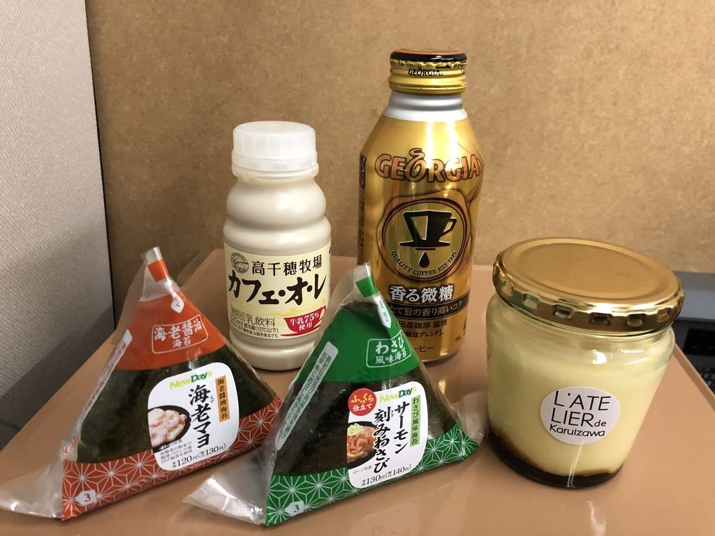 京成上野APA03.JPG