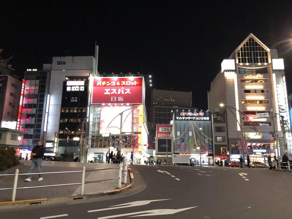 京成上野APA04_1.JPG