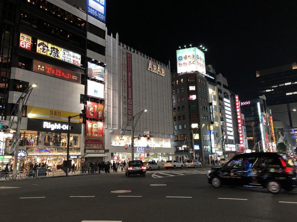 京成上野APA04_2.JPG