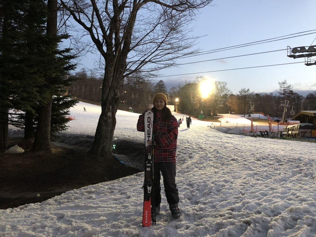 滑雪信州牛03.JPG