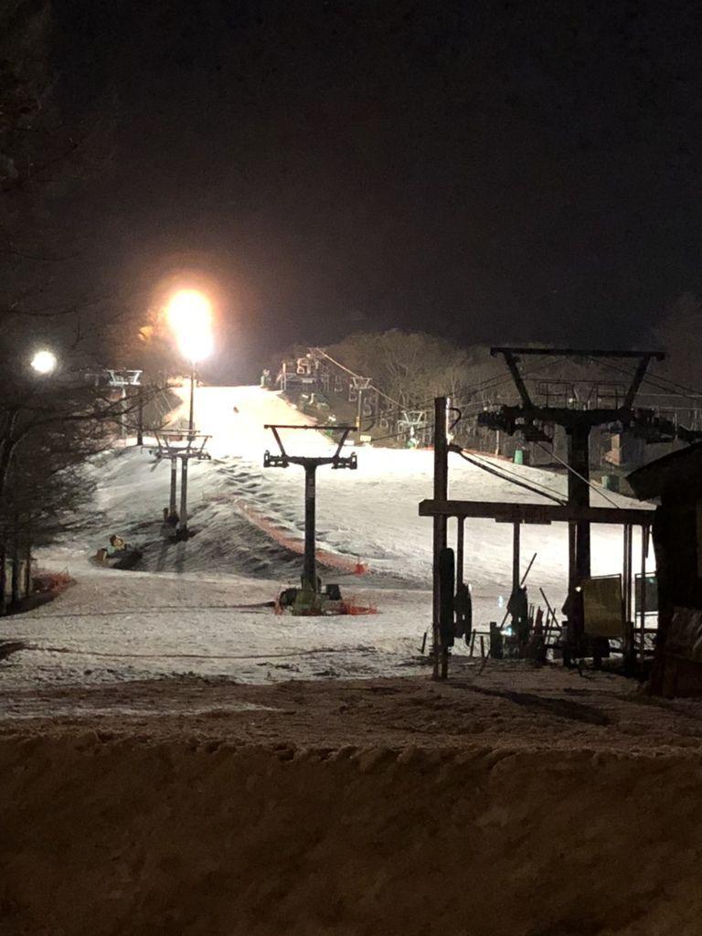滑雪信州牛07.JPG