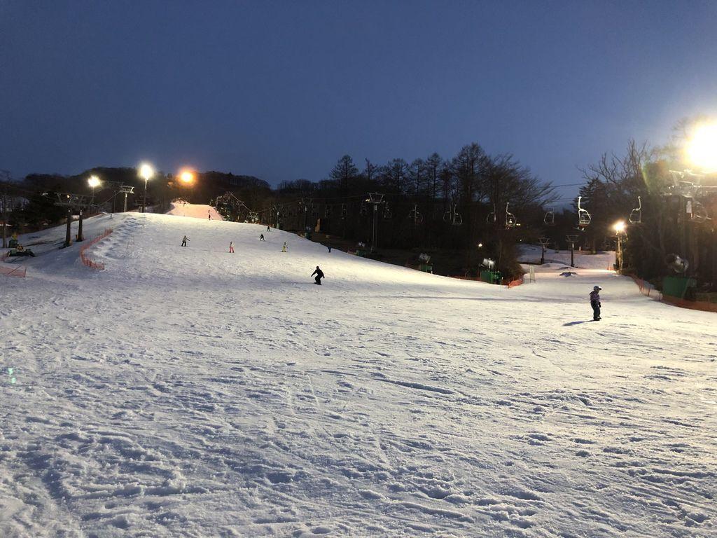 滑雪信州牛01.JPG