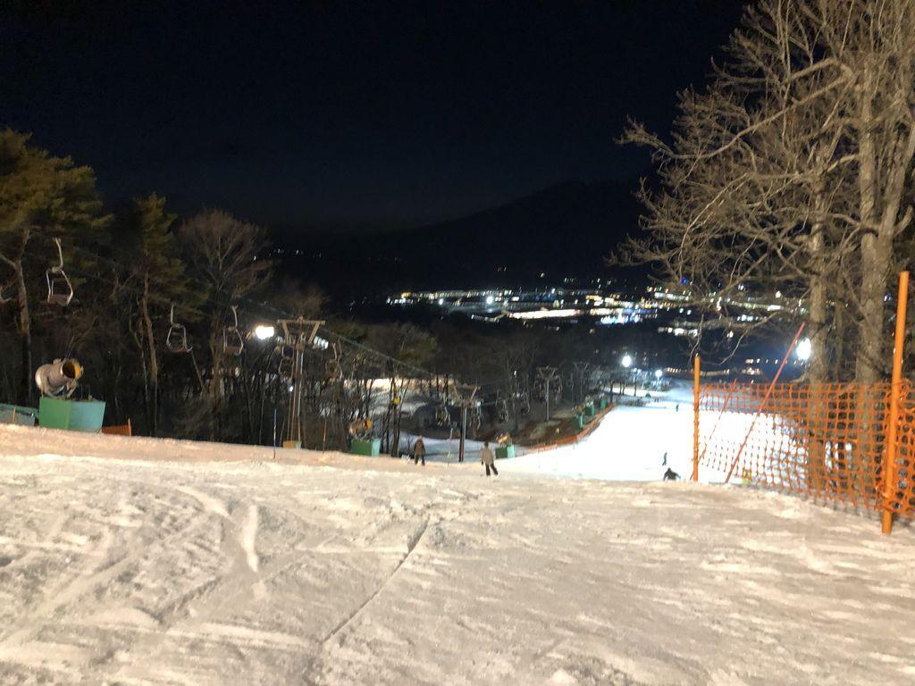 滑雪信州牛06.JPG