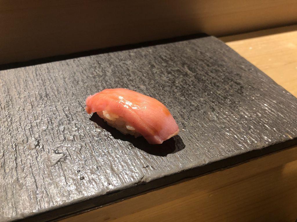 壽司天04.JPG