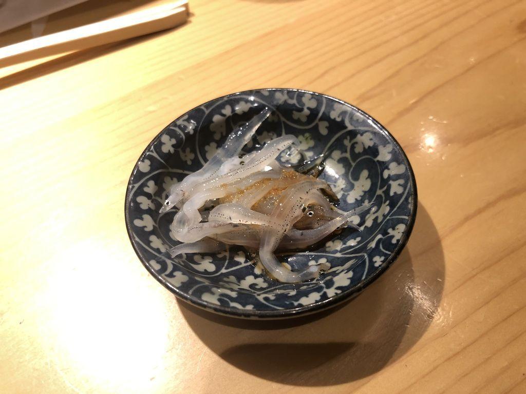 壽司天08.JPG