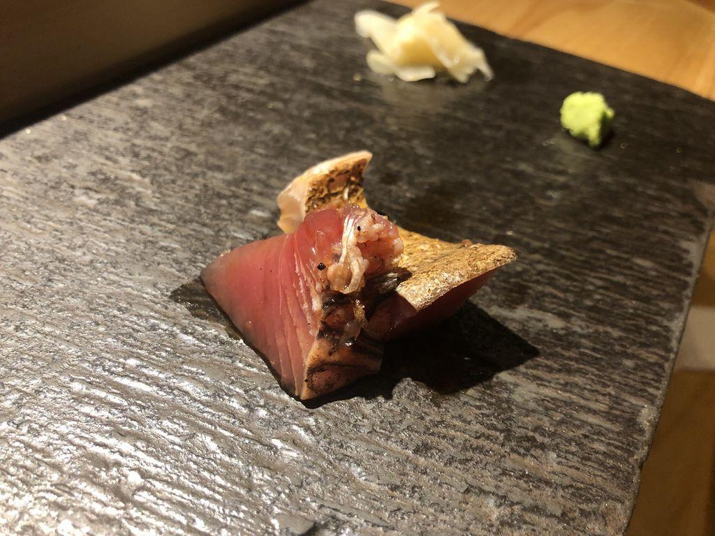 壽司天09.JPG