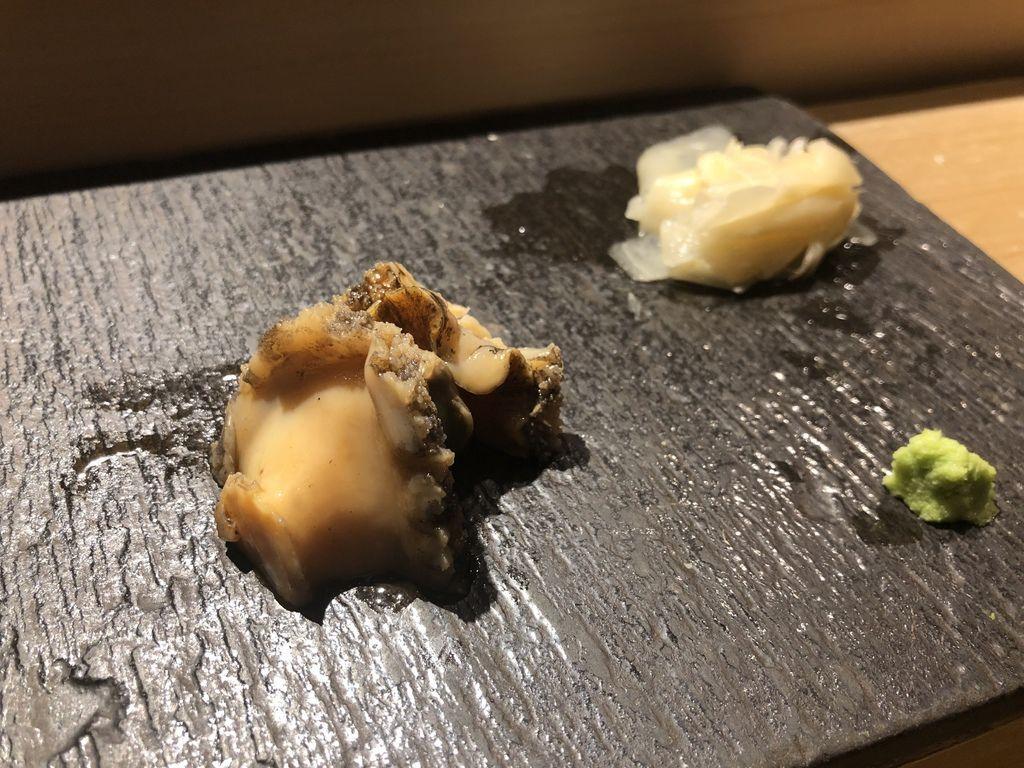 壽司天11.JPG