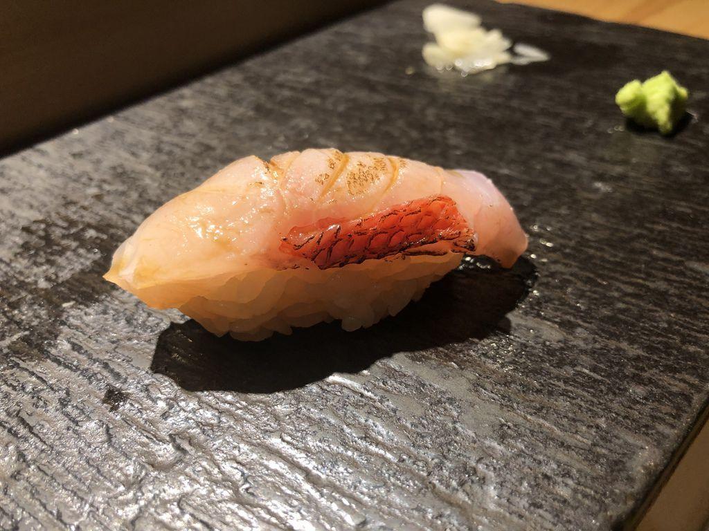 壽司天13.JPG