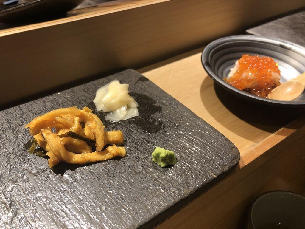 壽司天15_1.JPG