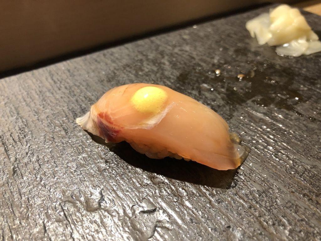 壽司天16.JPG