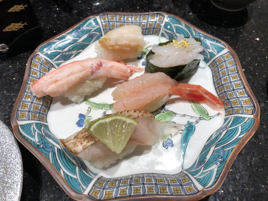 金沢まいもん寿司09.JPG
