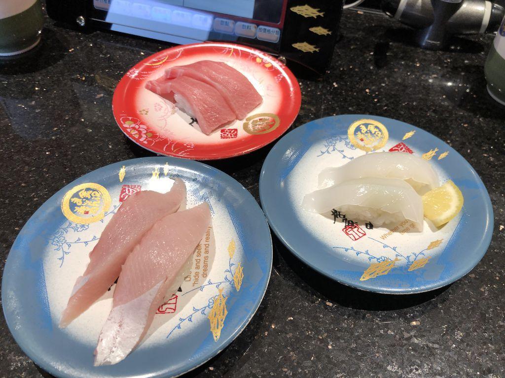 金沢まいもん寿司21.JPG