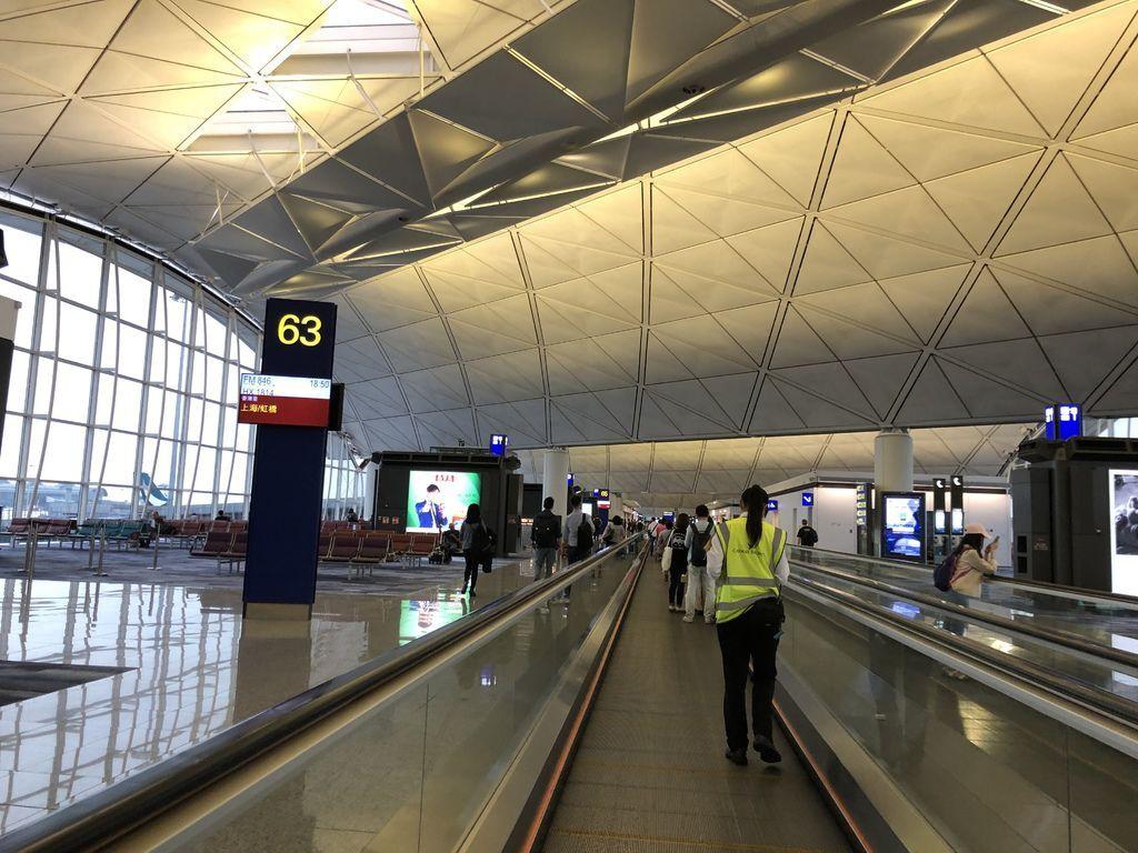 台中→香港→馬爾地夫GO (5).JPG
