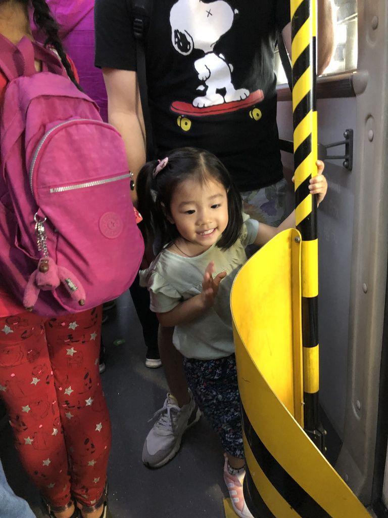 台中→香港→馬爾地夫GO (4).JPG