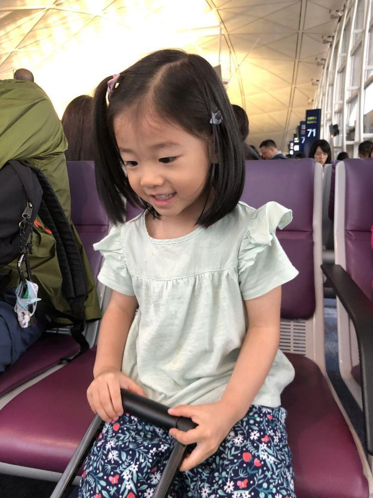 台中→香港→馬爾地夫GO (7).JPG