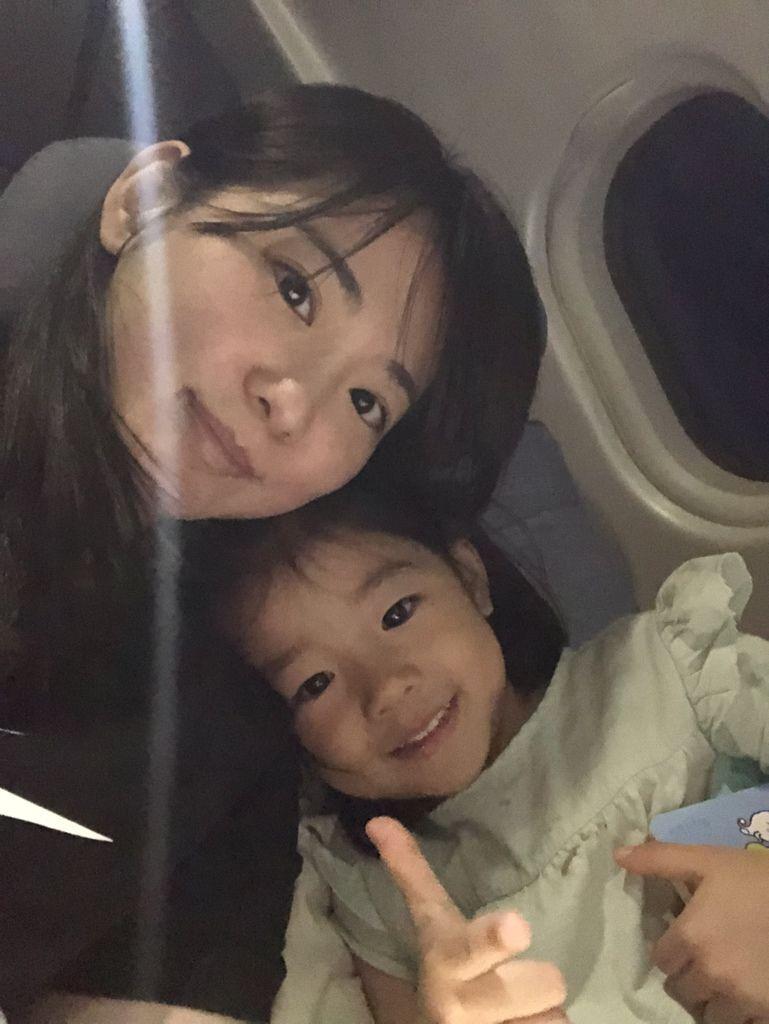 台中→香港→馬爾地夫GO (16).JPG