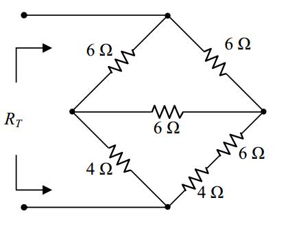 等效電阻.png