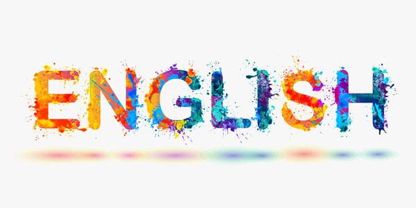 languagenow_english.jpg