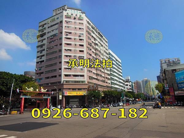 台中市北區進化北路396號6樓之4_190215_0021_结果.jpg
