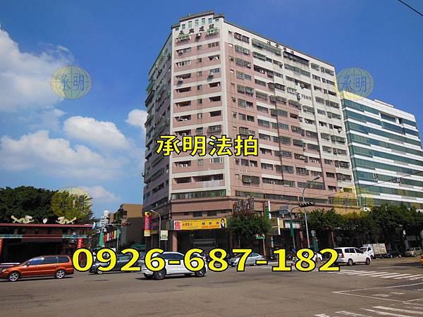 台中市北區進化北路396號6樓之4_190215_0032_结果.jpg