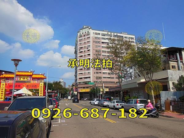 台中市北區進化北路396號6樓之4_190215_0034_结果.jpg