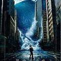 movie_016405_232198.jpg