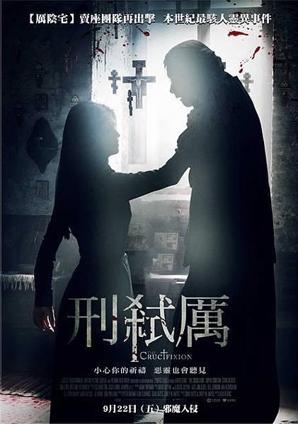 movie_016802_231213.jpg