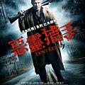 movie_016817_231607.jpg