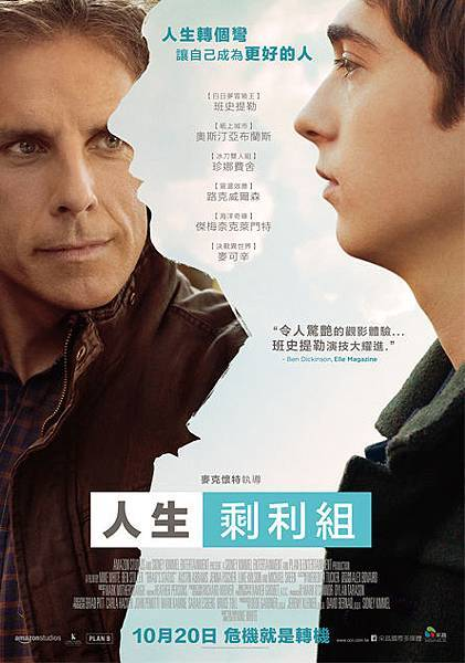 movie_016877_233246.jpg