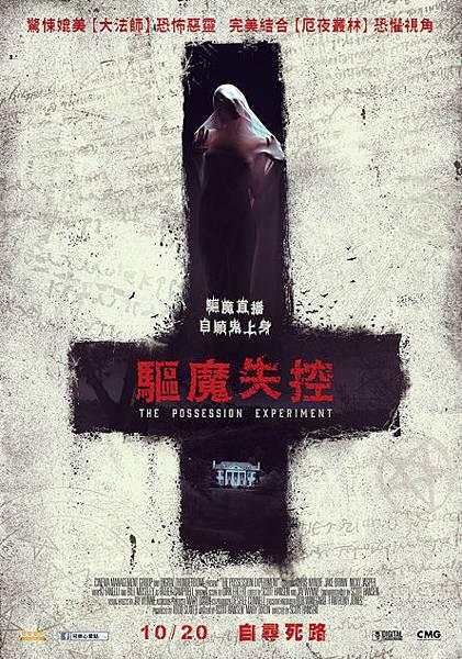 movie_016893_234429.jpg