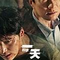 movie_016895_234471.jpg