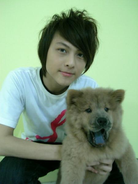 王子和狗.jpg