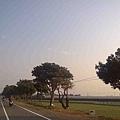 影像054.jpg