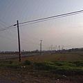 影像057.jpg