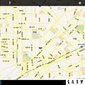 Screenshot_2012-03-26-12-03-45