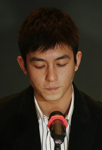 陳冠希_01(路透).jpg