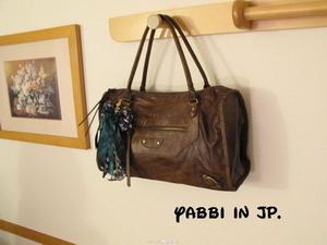 *Yabbi in JP.* 櫻花季新品no.92## 簡單設計的皮質方包2_調整大小.jpg