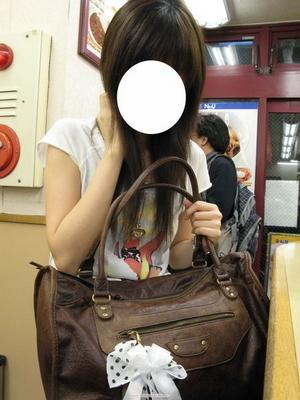*Yabbi in JP.* 櫻花季新品no.92## 簡單設計的皮質方包_調整大小.jpg