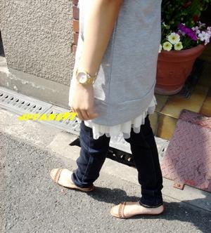 小鴨in jp Summer~NO.69~超細身牛仔褲2_調整大小.jpg