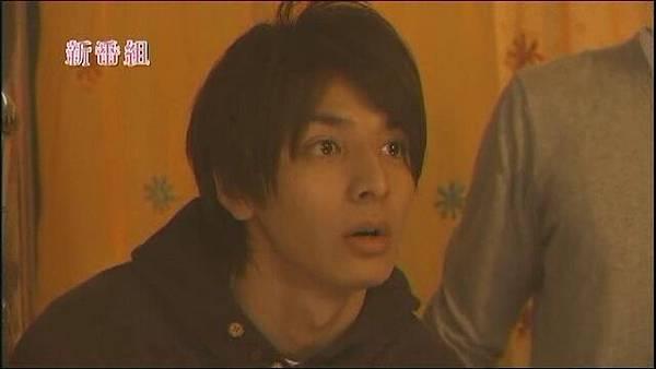 [Drama CM 2] Hachimitsu to Clover (29s).avi_000001900.jpg