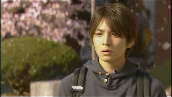 [Drama CM 2] Hachimitsu to Clover (29s).avi_000018100.jpg
