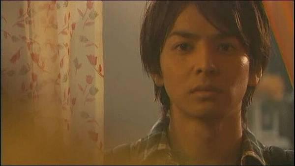 [Drama CM 2] Hachimitsu to Clover (29s).avi_000021666.jpg