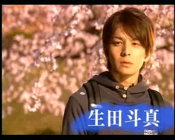 [Drama CM] Hachimitsu to Clover.avi_000004421.jpg
