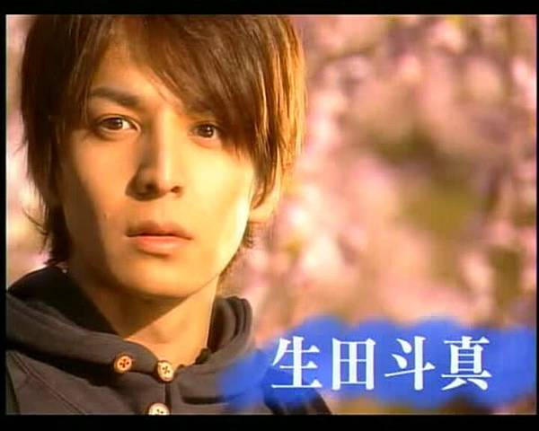 [Drama CM] Hachimitsu to Clover.avi_000005422.jpg