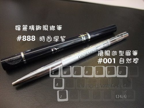 調整大小DSCF0203.JPG