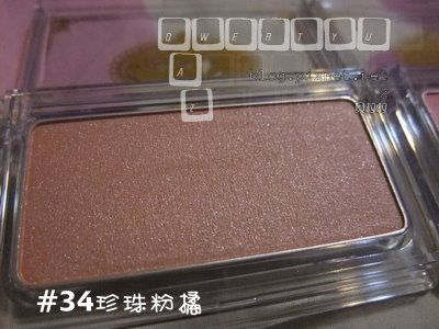 調整大小DSCF0429.JPG