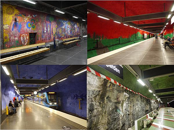 地鐵.png